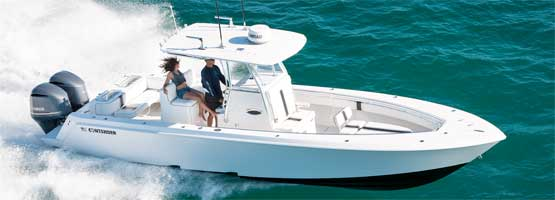 Prime Time Boat Insurance & Prime Time High Performance Boat Insurance